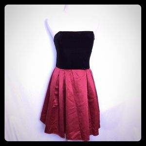 Speechless Juniors Dress - 11